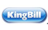 KingBill Logo