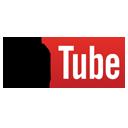KingBill Videos auf youtube